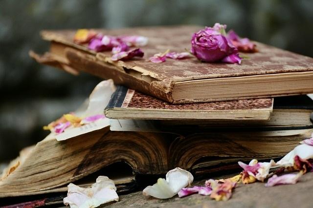 livres ACTUS LITTERAIRES
