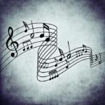 """Salon de la musique """"la Renanaise musicale"""" Saint-Renan 2020-03-29"""