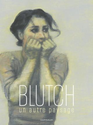 BD BLUTCH