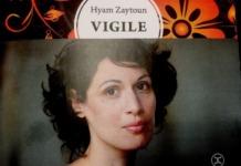 Hyam Zaytoun