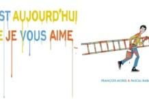 FRANçOIS MOREL AMOUREUX