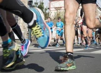 challenge rennes
