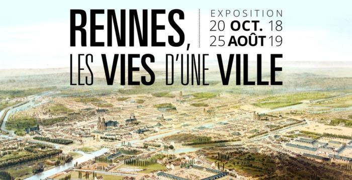 explorations urbaines, expo vies d'une ville