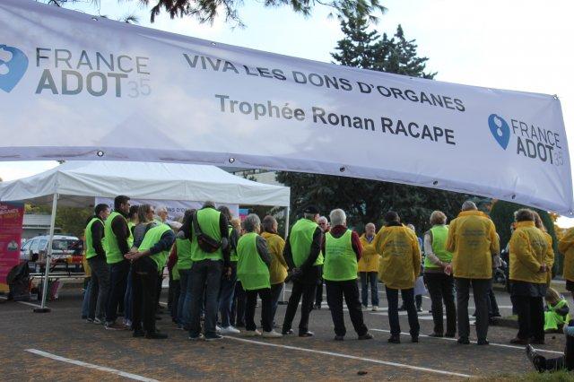 France Adot 35 Viva le don