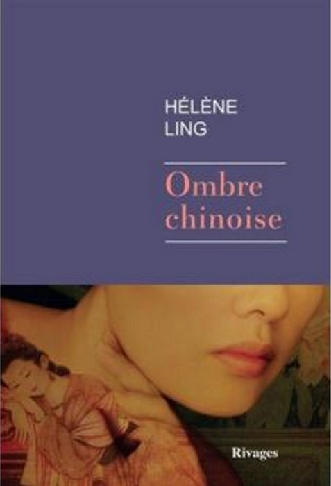 HELENE LING OMBRE CHINOISE