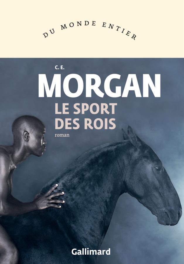 LE SPORT DES ROIS MORGAN