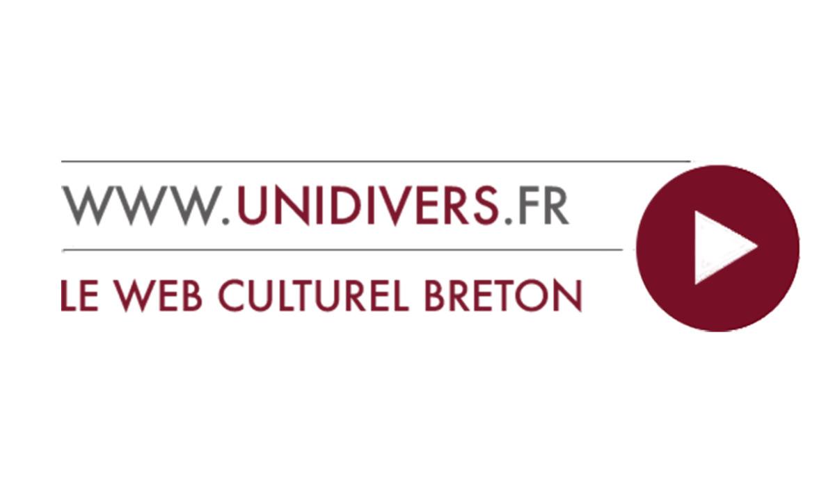 Naime Merabet Fenêtre Sur Lalgérie 8 Mars 2019 Unidivers