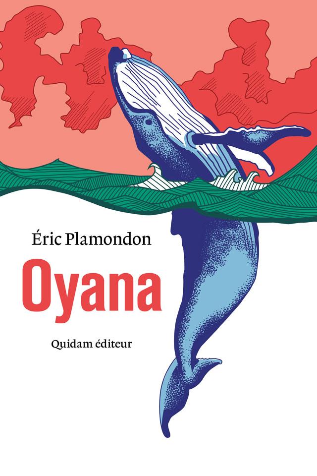 Plamodon actus littéraires