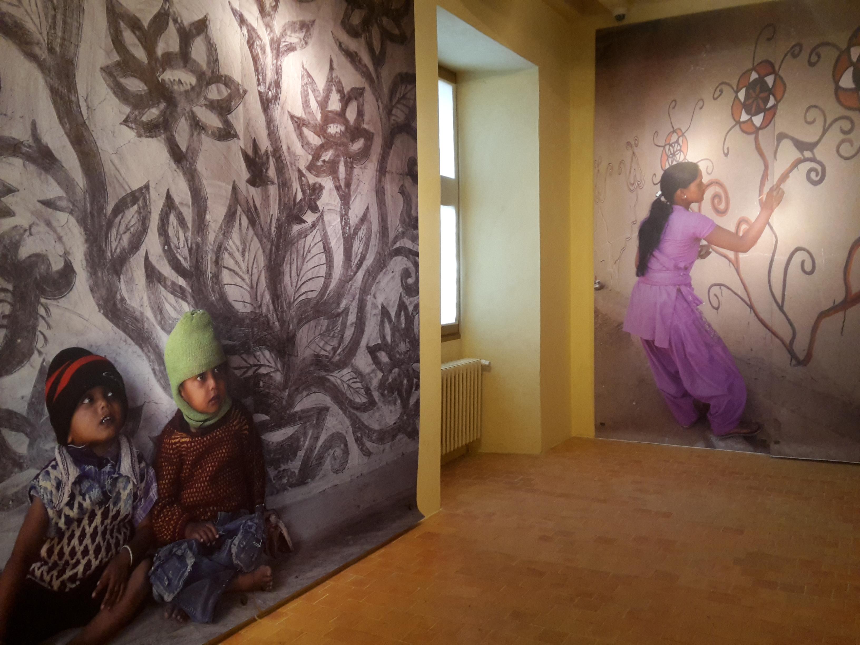 expo vitré hazaribagh