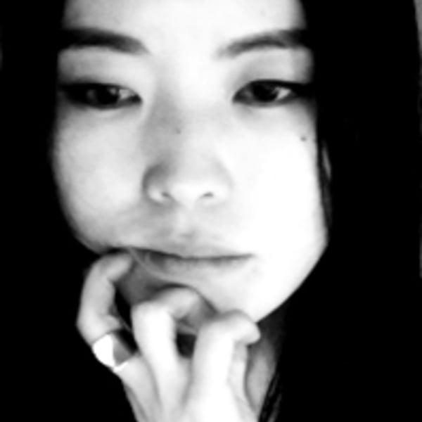heewon lee