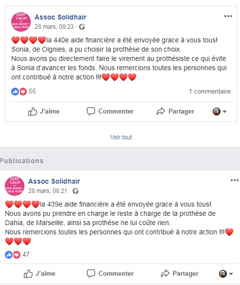 SOLID HAIR STYLE ET CREATION RENNES PERRUQUES
