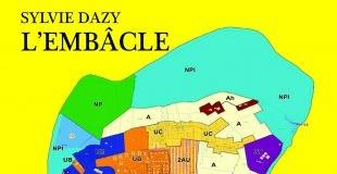 EMBACLE SYLVIE DAZY