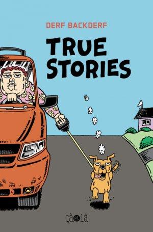 ACTUS BD TRUE STORIES