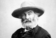 Whitman Barlen Pyamootoo
