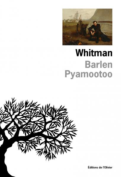 Whitman Barlen Pyamootoo