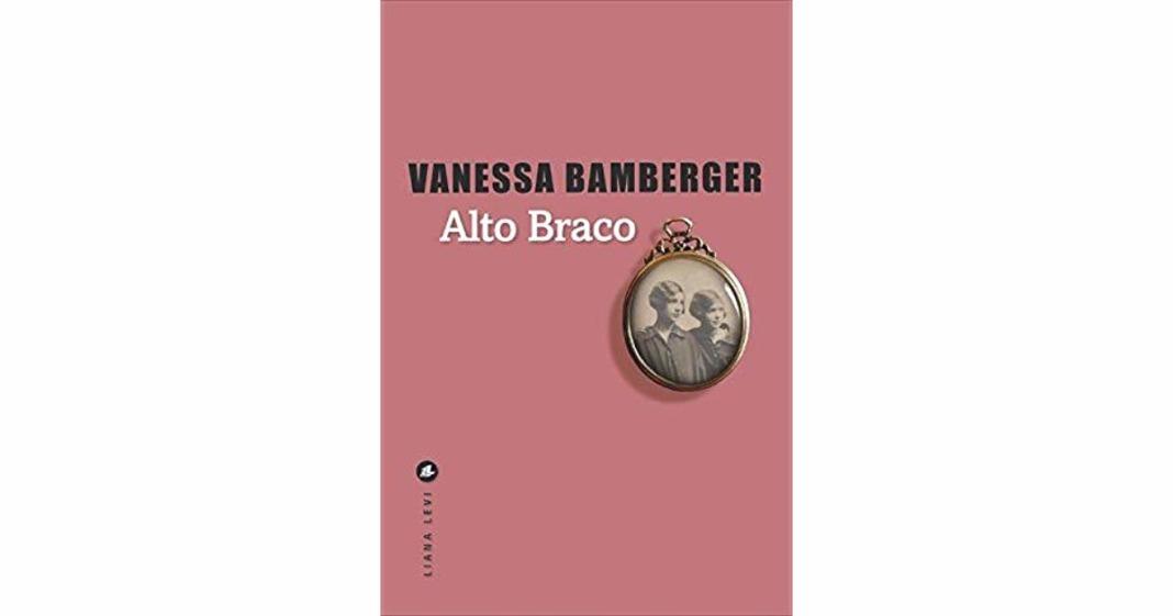 ALTO BRACO BAMBERGER