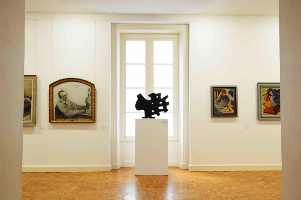 musée beaux-arts rennes