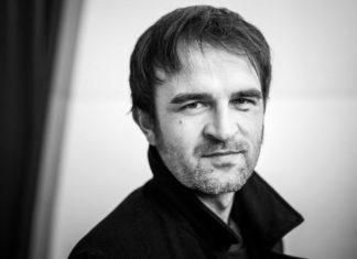 Nicolas Legendre