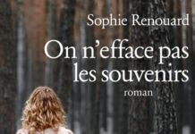 SOPHIE RENOUARD