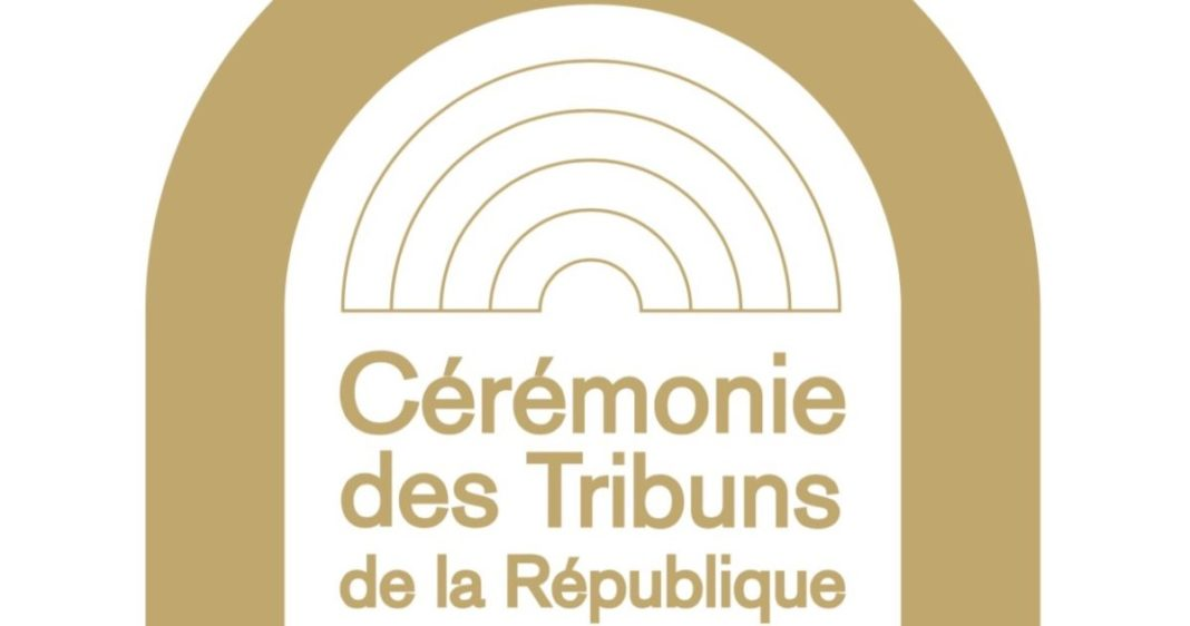 tribuns république rennes