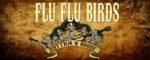 Apéro'jardin avec les Flu Flu Birds Jardin des Cimes