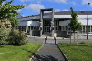 Visite guidée et commentée des archives départementales de la Creuse. Archives départementales de la Creuse