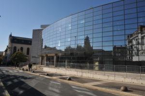 Découvrez l'histoire du département à travers ses archives Archives départementales de la Dordogne