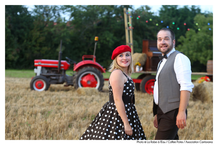 Calendrier Comice Agricole Sarthe 2019.Arts De La Rue Comice Agricole Sully Sur Loire Sully Sur