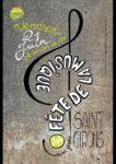 Assoiffés d'Azur / Hemnmassa / Coco La Praline / Hemnmassa / Doum Doum Family / Okarimbo / Onda Swing / Andoll Place Pasteur