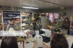 Atelier d'éco Solidaire : Initiez vous à l'art du recyclage Atelier d'éco solidaire