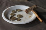 Atelier faux monnayeurs Amphoralis