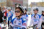 Ateliers gratuits autour du vélo Circuit d'Albi