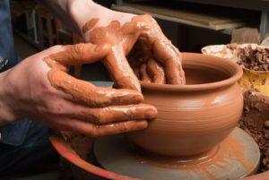 Ateliers rencontres avec des artisans Musée des Arts et Traditions Populaires