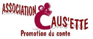 Attention Danger ! Contes pour grands froussards et petits courageux. Christel Delpeyroux Parc du Verger