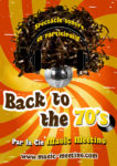 Back to the 70's Barnville Carteret (50)