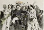 Balzac et Grandville