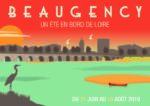 Les Estivales 2019 : visites du patrimoine Beaugency