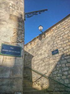 Beaumont à travers les âges Château de Beaumont-sur-Oise