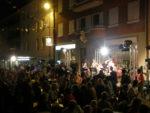 Bonneville en musique ! Centre ville