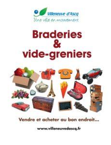 Braderie d'Ascq Braderie d'Ascq