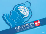C3RV4U