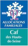Caisse d'Allocations Familiales Espace Andrée Chedid
