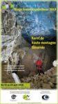 Camp Jeunes Explorateurs Gavarnie