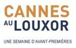 Cannes au Louxor Cinéma Louxor / Stéphanie Hanna
