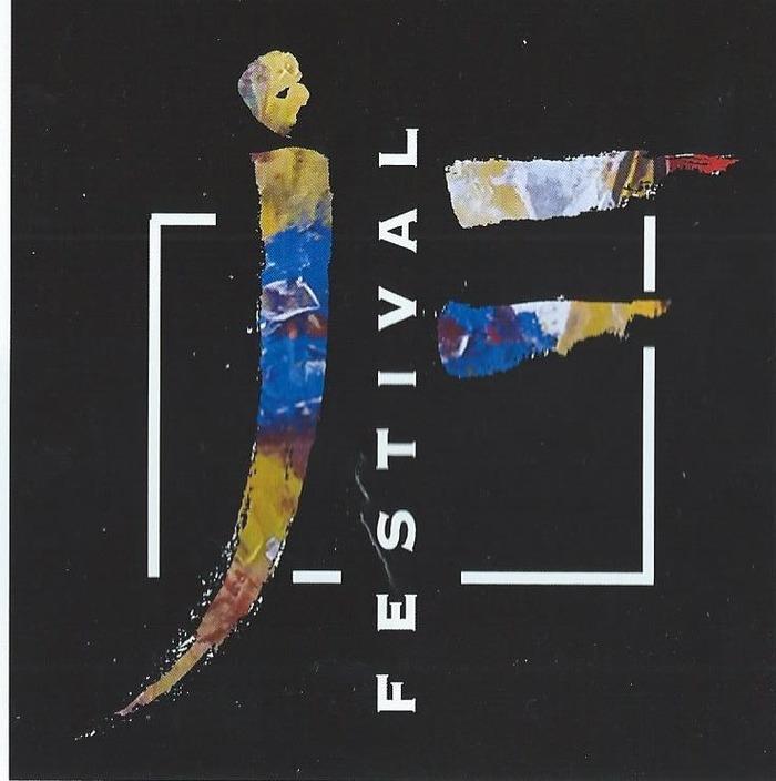 Ce soir nous irons au bal au festival Jean Ferrat ANTRAIGUES (07) Antraigues