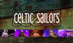 Celtic Sailors Hélicoop   Le Saulcy