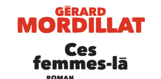 CES FEMMES LA MORDILLAT