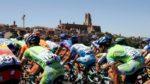 Challenge d'endurance de la Ville d'Albi Circuit d'Albi
