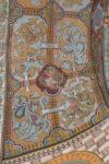 Chantiers de restauration en Grand Villeneuvois : l'église Ste Livrade Eglise Ste Livrade