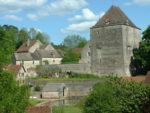 Visites commentées du Château de Fondremand Château de Fondremand